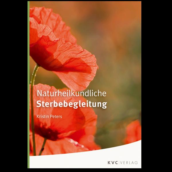 KVC Verlag – Naturheilkundliche Sterbebegleitung