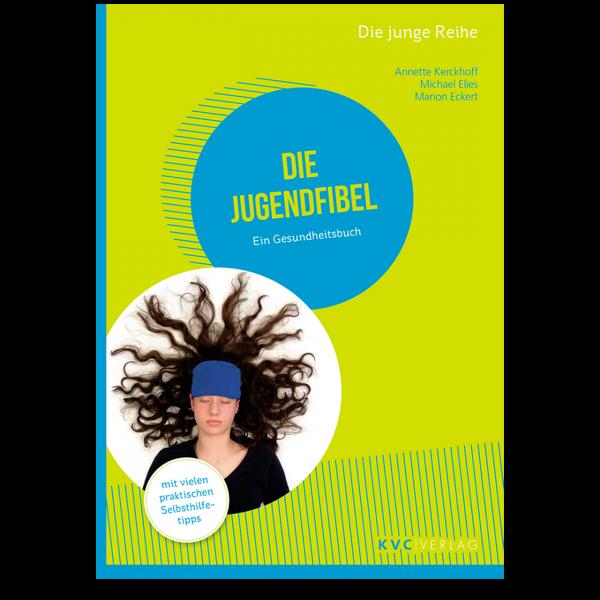 KVC Verlag – Die Jugendfibel