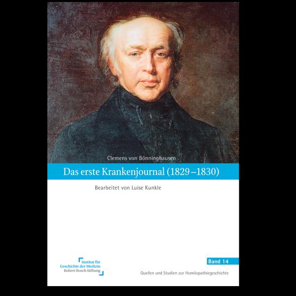 KVC Verlag – Das erste Krankenjournal