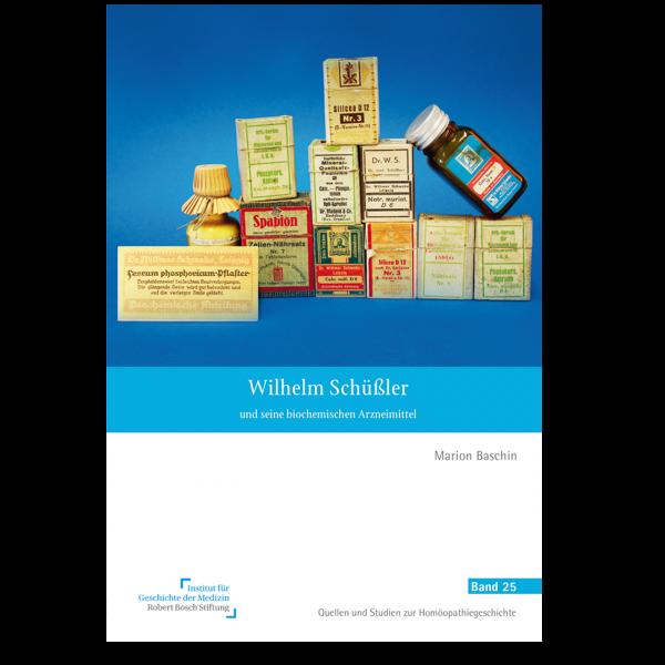 KVC Verlag – Wilhelm Schüßler